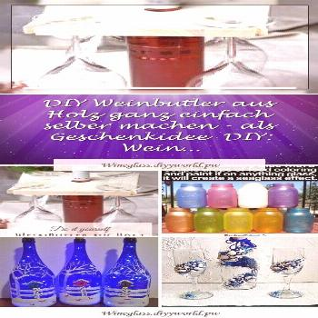 36+ ideas painting glass, glass ideas painting diy crafts to sell project ide ...36+ ideas painting
