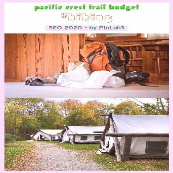 Pacific Crest Trail Budget Outdoor Travel Pacific crest trail budget & pacific crest trail budget &