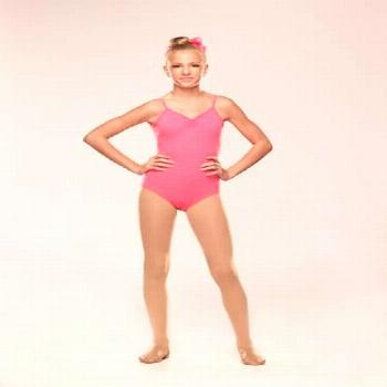 Paige Hyland Facts Dance Paige hyland facts ,  paige hyland fakten ,  paige hyland infos ,  hechos