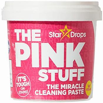 Stardrops - The Pink Stuff - The Miracle All Purpose