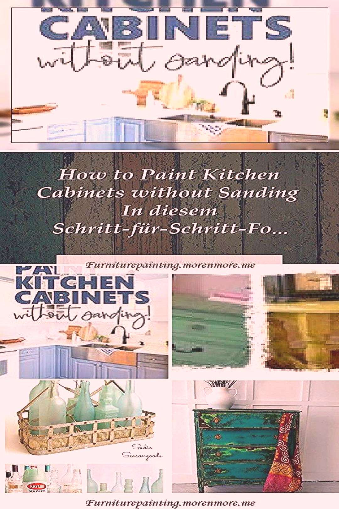 39 Ideas For Painting Furniture Without Sanding Websitefurniture ideas painti...39 Ideas For Painti