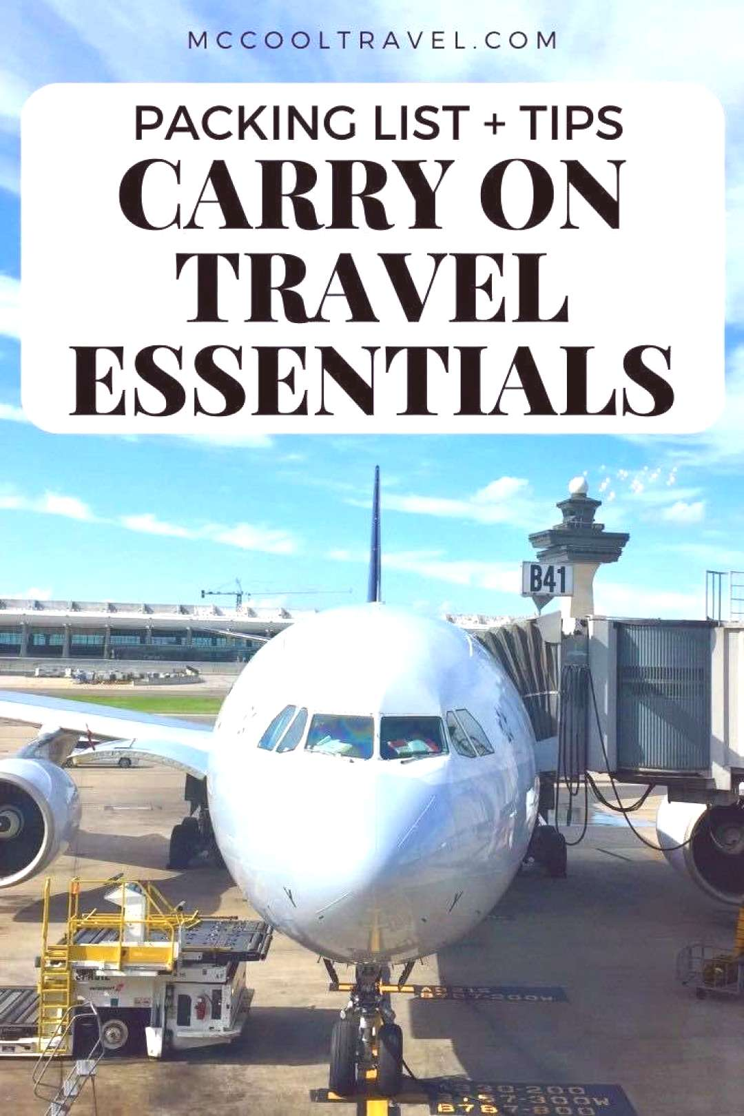 Airplane packing tips Travel packing essentials Carry-on packing tips Travel bag airplane packing l