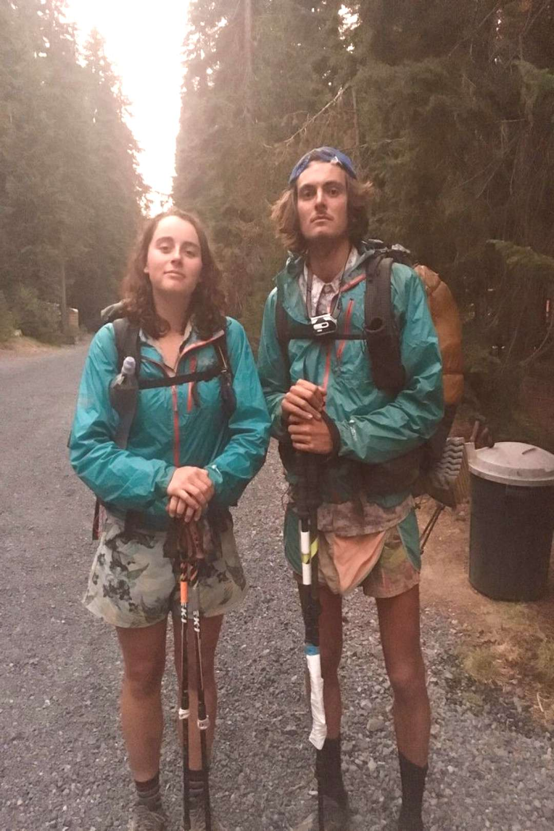 Before hiking 1,833.3 miles of the Pacific Crest Trail, I was by no means an avid backpacker. I had