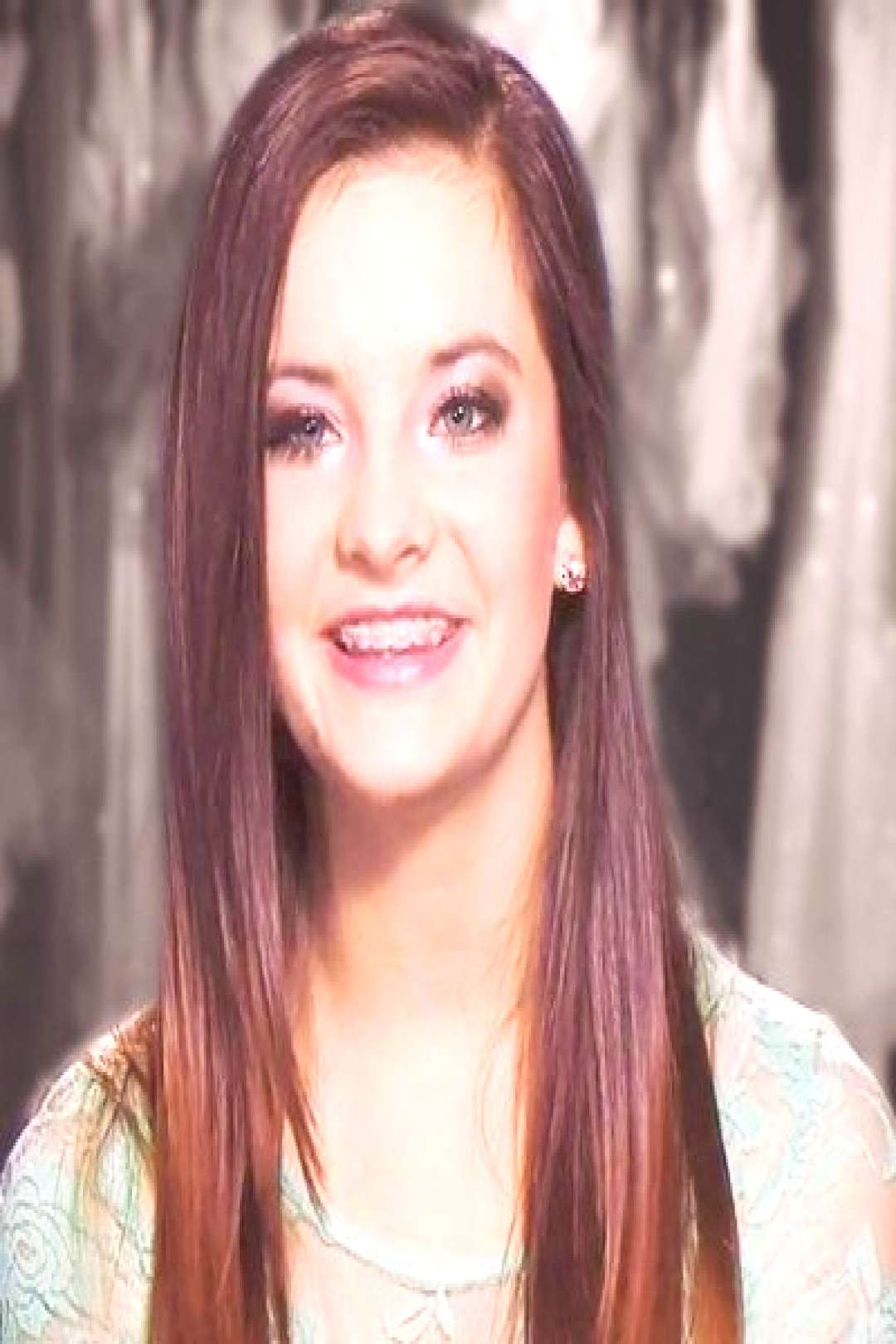 brook hyland dance moms head shot - Yahoo Image Search Results