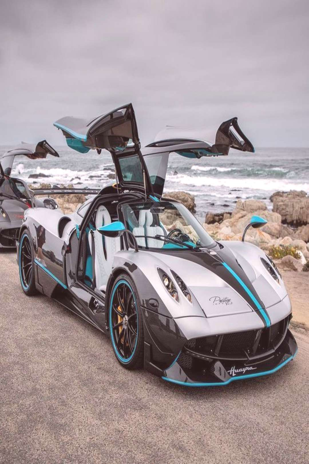 (notitle) - Cool Cars -