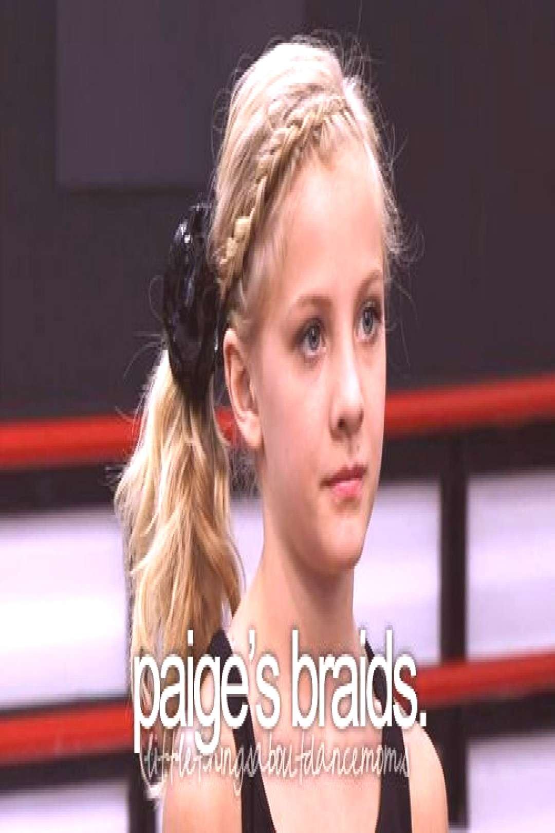 Paige Hyland Hairstyles Dance Paige hyland hairstyles amp paige hyland modeling, paige hyland boyfrie