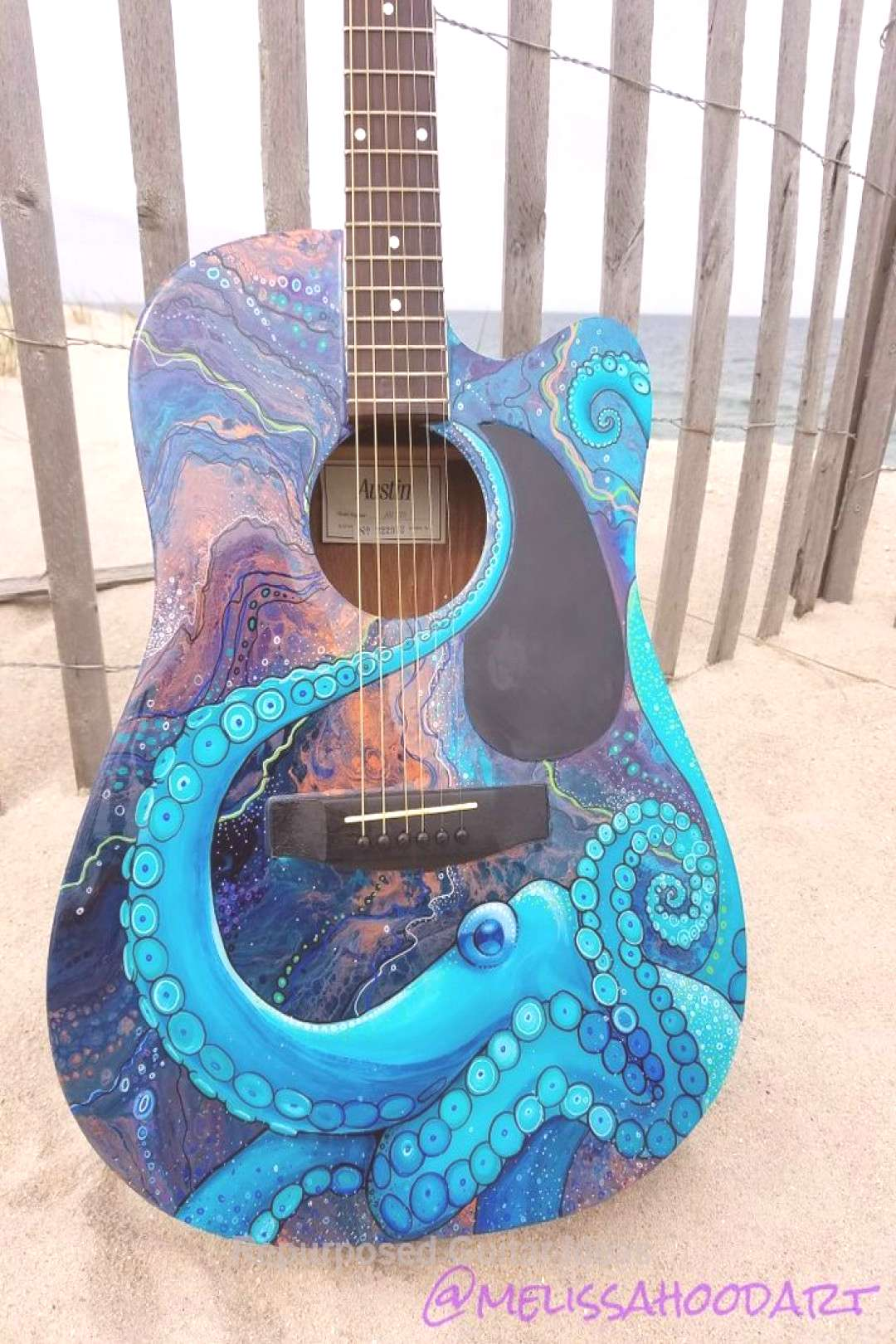 Useful Repurposed Guitar Ideas For Diy Enthusiasts If you like music and playing music, then you mi